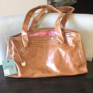 "Leather HOBO purse ""NWT"""